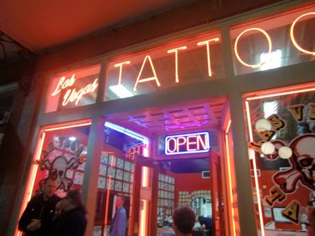 167932 10150115578245452 706360451 7587115 3796166 n for Tattoo shops in ybor